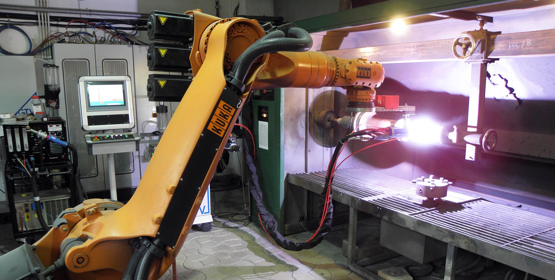 metalizarea-unui-arbore-lagar-hidro-dinamic-in-jet-de-plasma